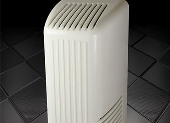 API-2000 Dispenser