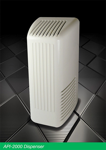 API-2000-Dispenser