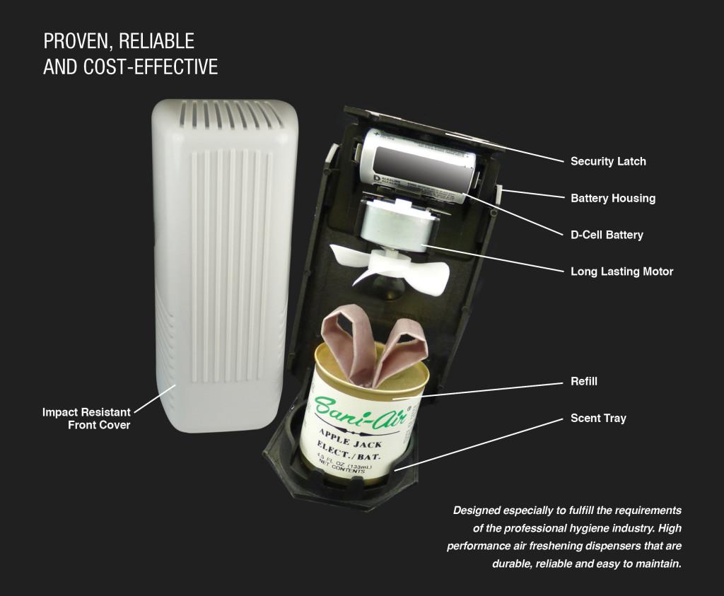 API-2000-Dispenser-inside2
